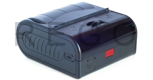 Receipt Printer For Android Pos System Ahmedabad